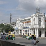 Photo of Connaught Place