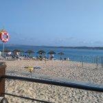 ภาพถ่ายของ Cais da Praia