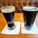 great stouts