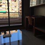 Photo de Apartaments Marina