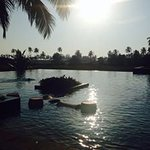 Alila Diwa Goa Foto