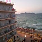 Photo of Hotel JS Horitzo