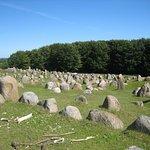 Tombe vikinghe