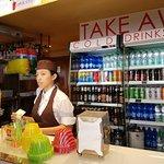 Gran Caffe Chioggia Photo