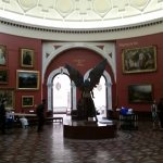 Photo de Birmingham Museum & Art Gallery
