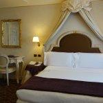 Foto di UNA Hotel Venezia