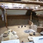Foto de The Anasazi Heritage Center