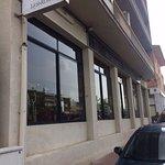 Photo of Restaurant La Sardana