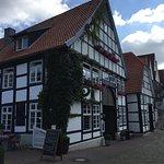 Photo of Zum Salzsieder