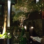 Photo of Merah Putih Restaurant