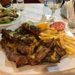 Photo of Acropolis Taverna