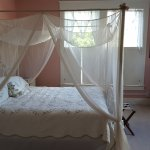 Foto de Red Rose Inn Bed and Breakfast