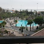 Photo of Hotel Riu Tikida Beach