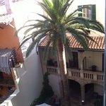 Photo de Hotel Tres