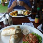 Photo of Marlin Restaurant
