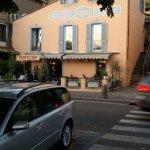 Photo of Borgo Vistalago