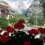Photo of Stella Del Nord Hotel