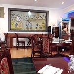 Wok Asie Restaurant
