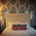 ภาพถ่ายของ Kimpton Hotel Monaco Philadelphia