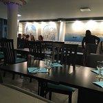 Restaurant Mikonos resmi