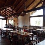 Photo of Chilcabamba Mountain Lodge