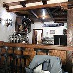 Arte Cafe & Te