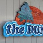 Bilde fra The Dunes Resort