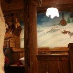 Photo of Agriturismo Ranch dei Lupi