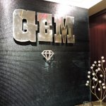 Photo of Gem Steakhouse & Saloon