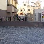 Photo of Argento Hotel