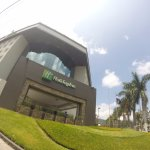 Photo of Holiday Inn San Salvador
