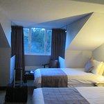 Photo of Jackson's Hotel