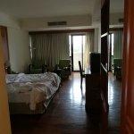 Foto de Chakungrao Riverview Hotel
