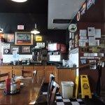Photo of Lee Street Station Cafe