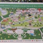 Photo of Fundacao Zoo-Botanica de Belo Horizonte
