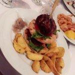 Photo of Kalamatianos Seafood Restaurant