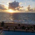 The Atlantic Hotel & Spa Photo