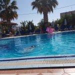 Sunshine Hotel Photo