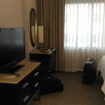 Foto di Embassy Suites by Hilton Irvine - Orange County Airport