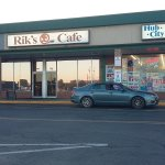 Photo of Rik's Cafe