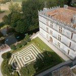 Photo of Chateau de Bourdeilles