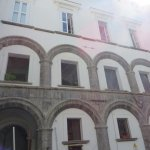 Photo of Palazzo Diomede Carafa