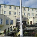 Photo of Sligo Southern Hotel