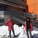 Photo of Boutiquehotel Lindenhof
