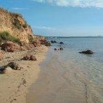 Bilotinjak Beach