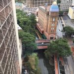 Hyatt Regency San Antonio Photo