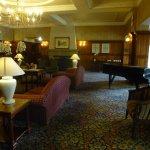 Photo of Sunnyside Park Hotel