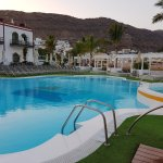 Photo of Hotel THe Puerto de Mogan