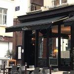 Foto de Brasserie Comptoir 44