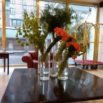 Photo of Loi Suites Recoleta Hotel